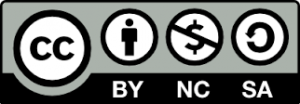From:http://creativecommons.org.nz/licences/licences-explained/