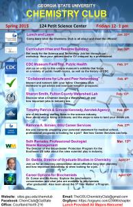 ChemClub Poster SPRING 2015 draft4