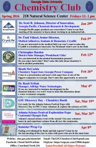 ChemClub Spring 2016 Poster copy