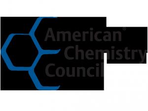 american-chemistry-council-logo-transparentbg