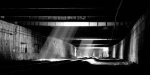 Margaret_Morton_Tunnel_shafts-43c13665dfb1873fe78789f3e7c5d38c