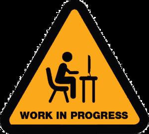 (http://cucsa.org.uk/work-in-progress)