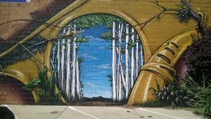 Birch_Ave_Mural