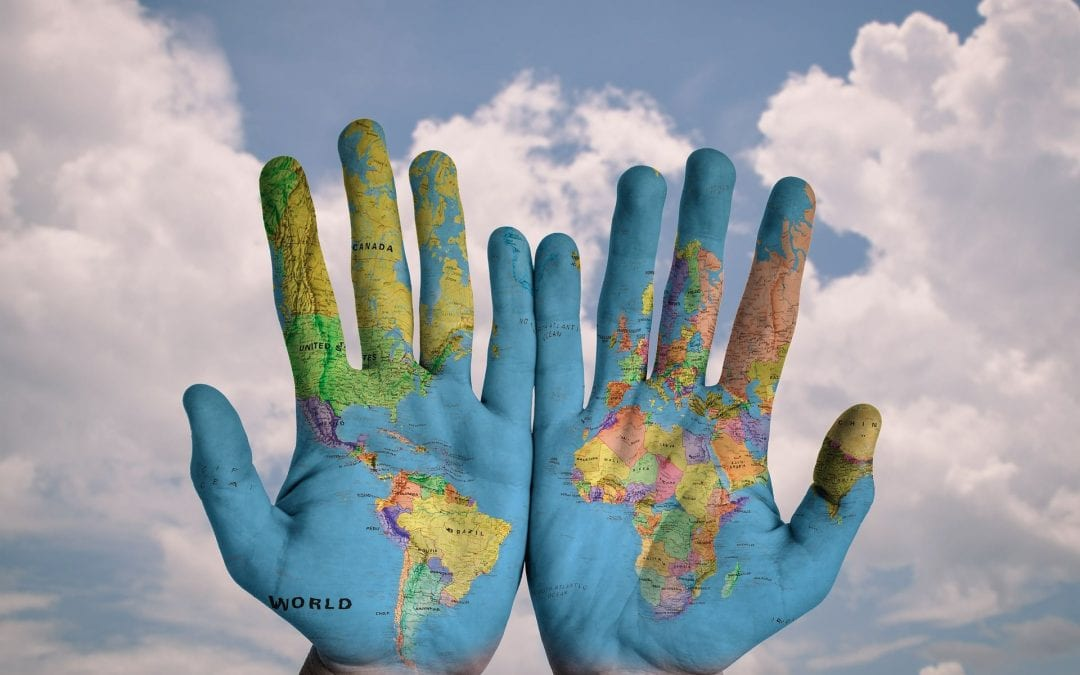 Refocusing College Diversity Courses: Culturally Relevant Pedagogy at Perimeter College
