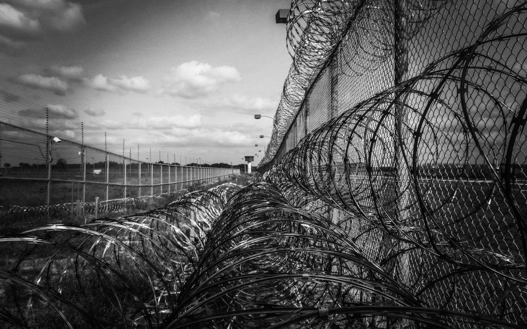 The Sense of Individuality: Teaching in Prisons with the Georgia State University Prison Education Program (GSUPEP)