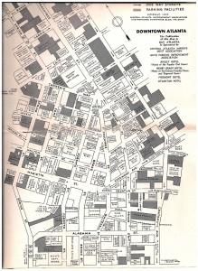 atlanta_map_1949_b2