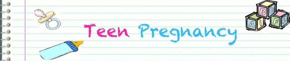 prevent teen pregnancy Help prevent teen pregnancy - teen pregnancy prevention and help for pregnant teens get the statistics, facts, and info on preventing teen pregnancy risk factors, symptoms, and warning signs, teenage pregnancy prevention.