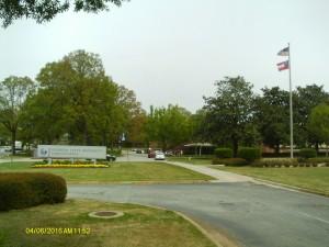GSU Perimeter Campus