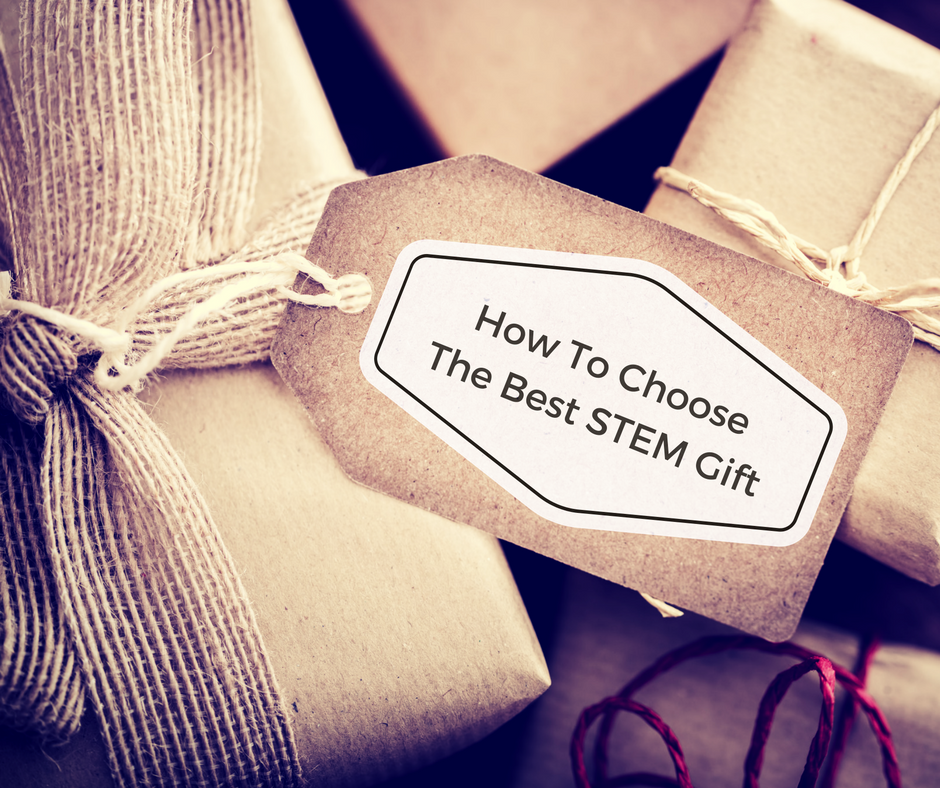 how-to-choose-theperfect-stem-gift-1