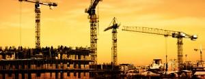 Construction-Site-Premises-Accidents