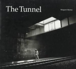 underground new york
