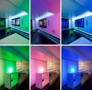 colorful-interior-lighting-design