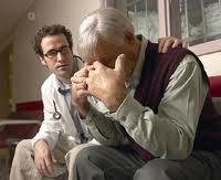 Depressed Older Adults 86