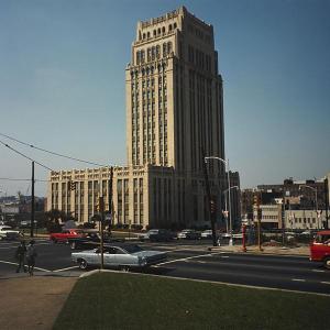atlanta-city-hall-1967