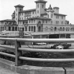 atlanta-terminal-station