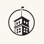 ponce-city-market-logo