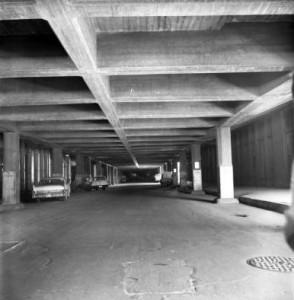 underground-atlanta-before-construction