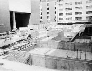 construction_for_georgia_state_university_library_plaza_2nd_phase