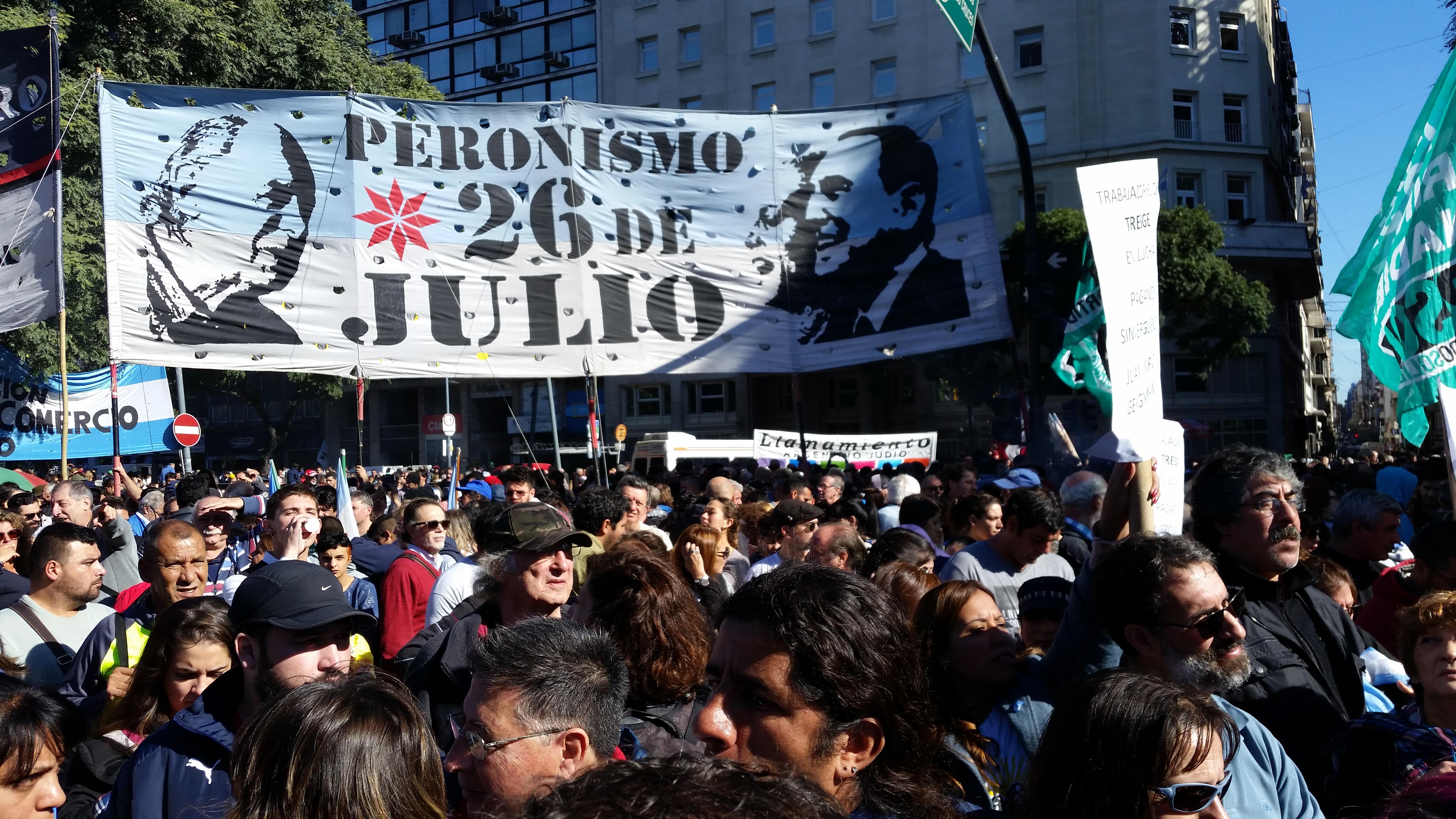 argentine independence day    el d u00eda de independencia