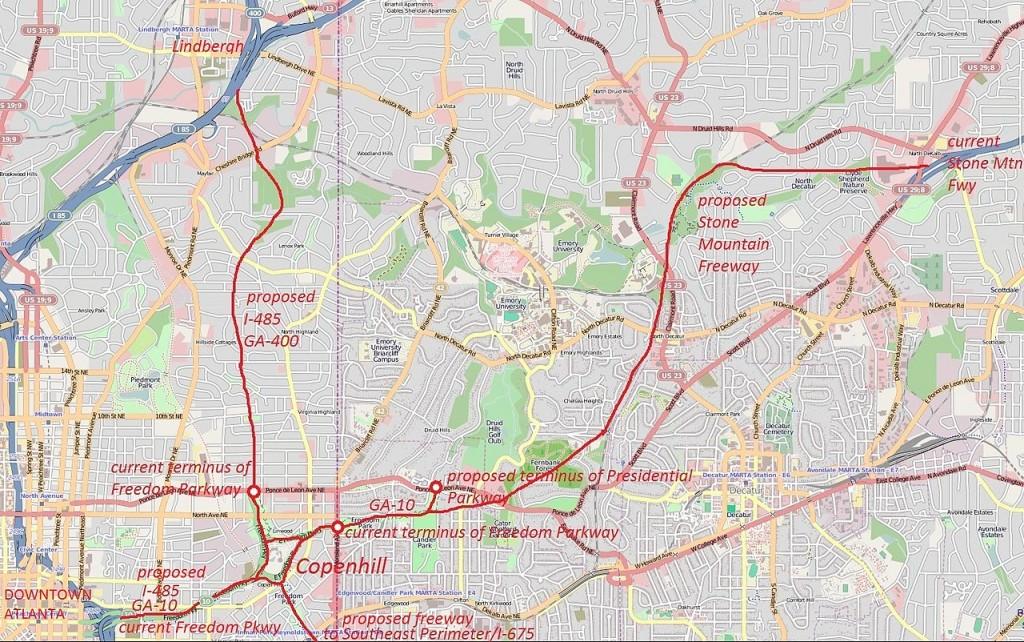 1280px-Proposed_freeways_in_intown_Atlanta