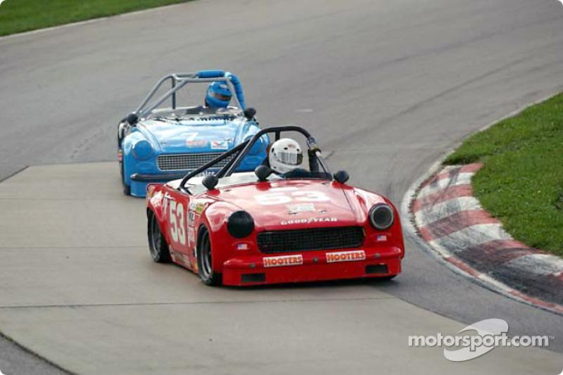 scca-scca-valvoline-runoffs-2001-race-14-f-production-jim-creighton