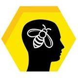 brain-bee-logo