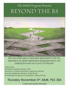 bs-flyer