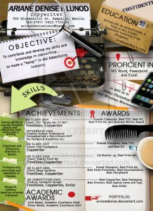 MY_RESUME_by_arianedenise