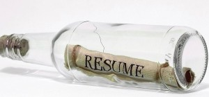 old-is-new-resume-600x280