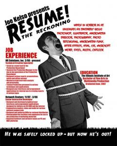 resume_movie