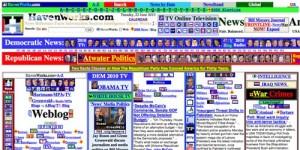 dumbwebsite