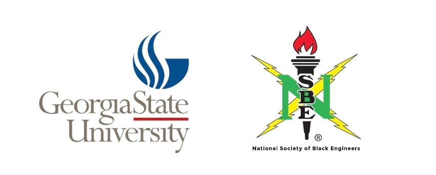 Our Experience   GSU AT NSBE