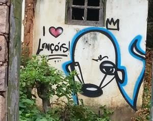 I Love Lencois_ABatchan