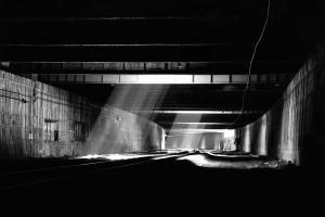 2-M_Morton_Tunnel-shafts-w