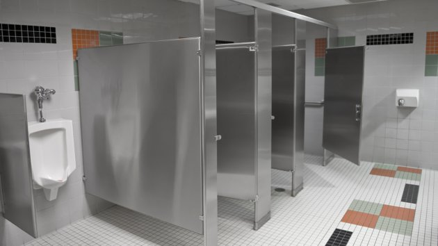 Chinese Authorities Employing  Two Fly  Rule for Public Bathrooms   Prod. Making Bathrooms More Accomodating   aworthen1 s Blog