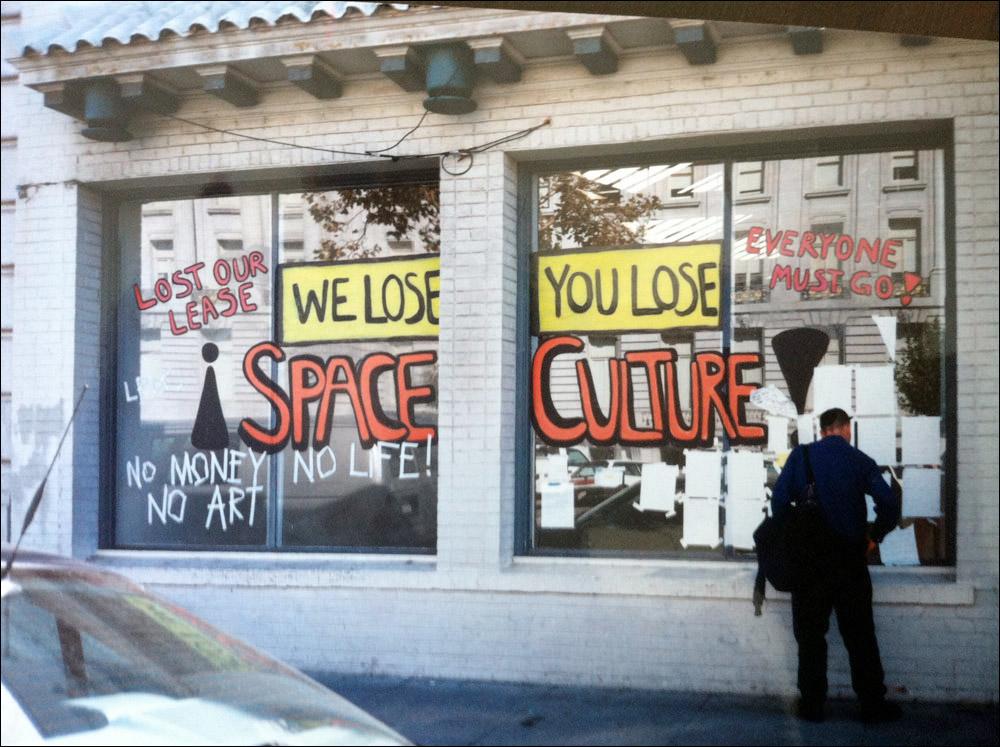 We-Lose-Space_1