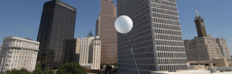 Balloon940x300V2