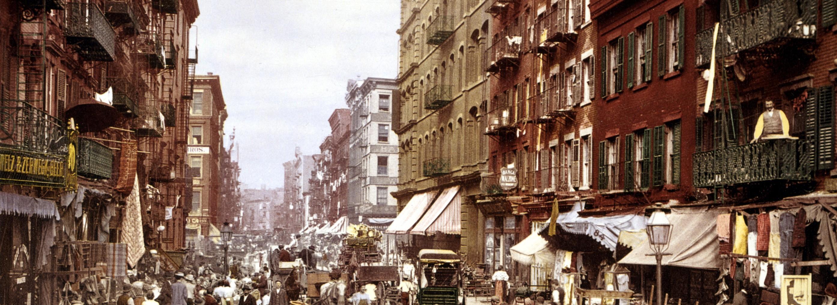 Mulberry_Street_NYC_c1900_LOC_3g04637u_edit-24hcqrx