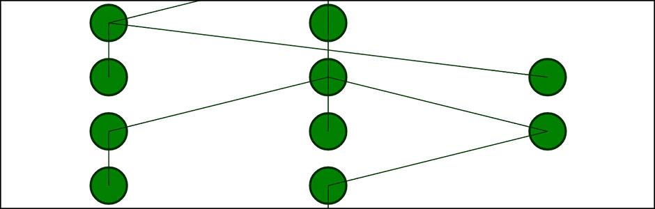 deliberation-mapping-2fybc71