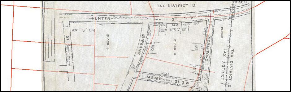 tax-map-image-1z25uwe