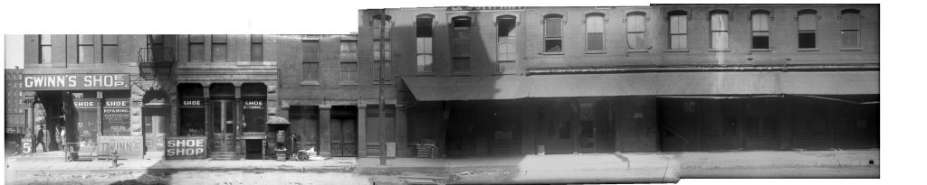(85-87) Pryor Street SW_1