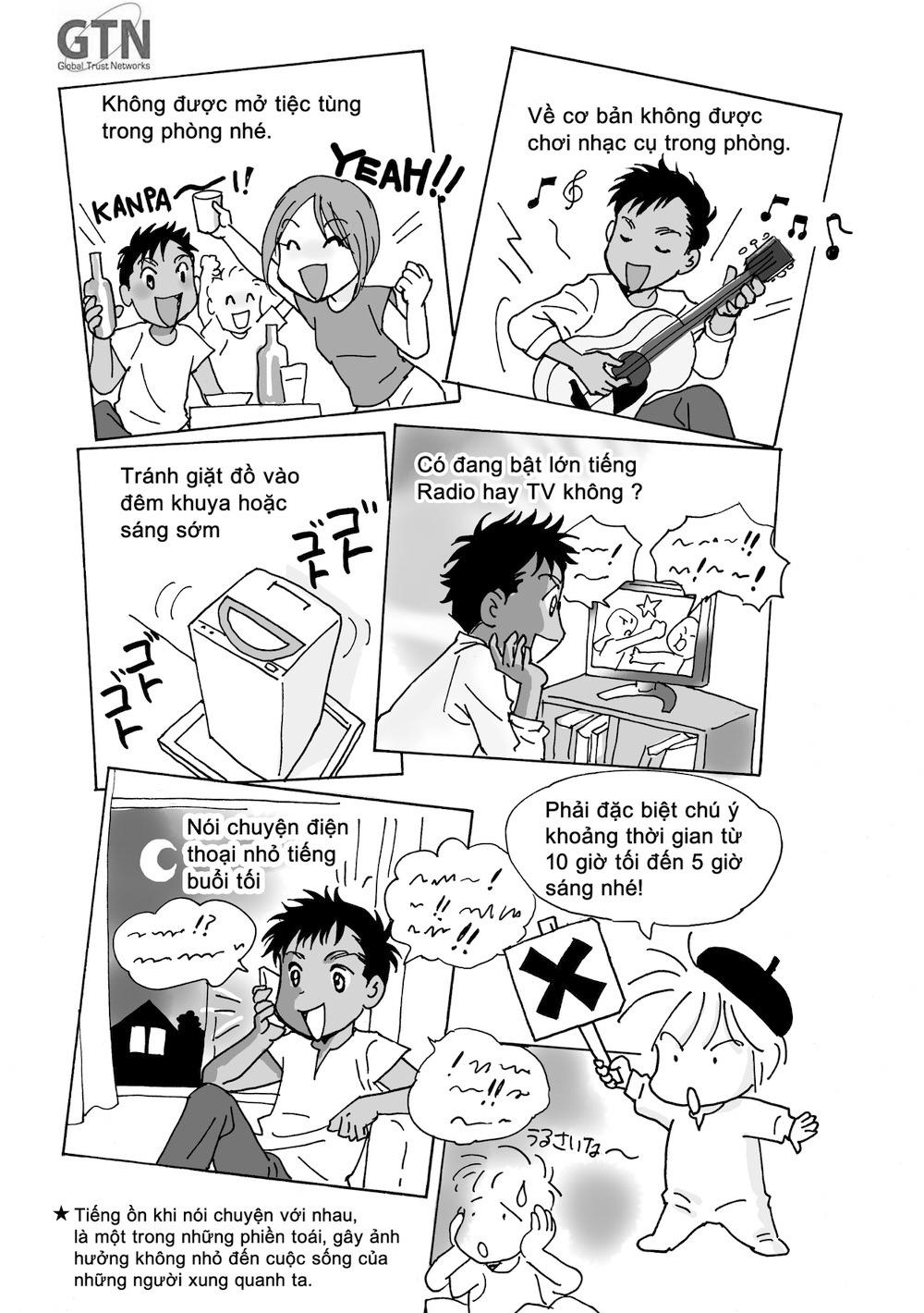 2 trang