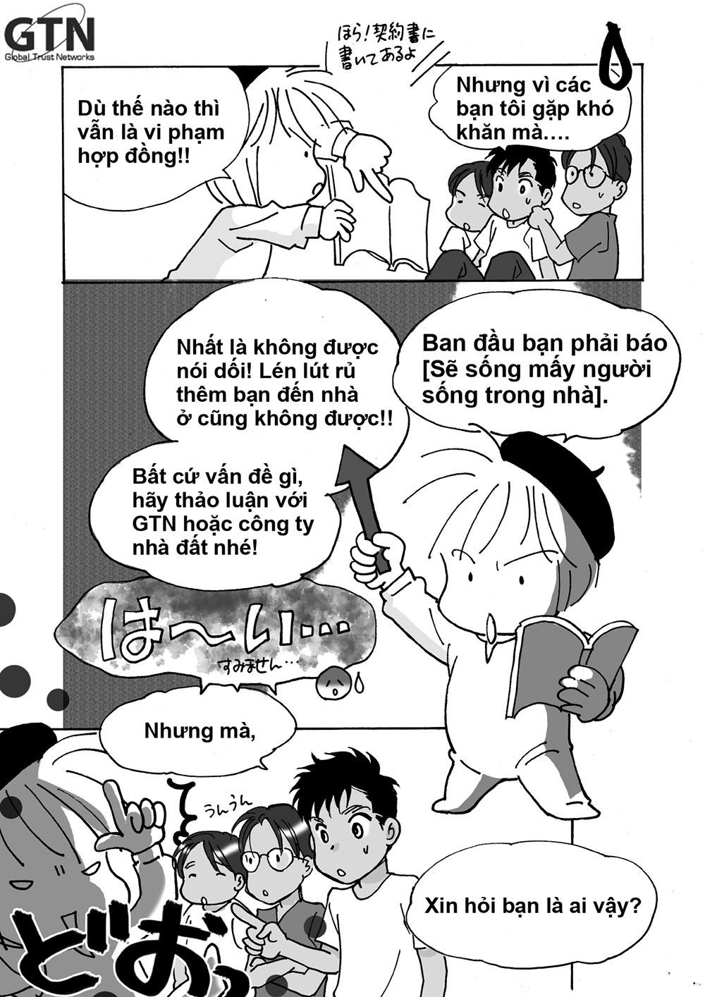 5 trang