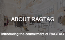 ABOUT RAGTAG