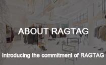 關於RAGTAG