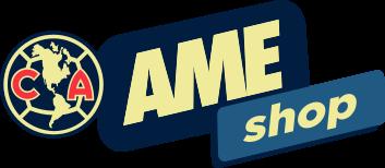 AMESHOP