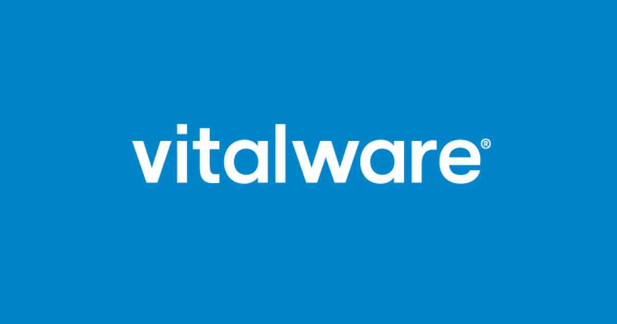 Vitalware: The New Standard in Mid-Revenue Cycle Solutions