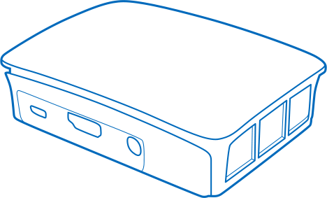 angelbox-product-wire.png