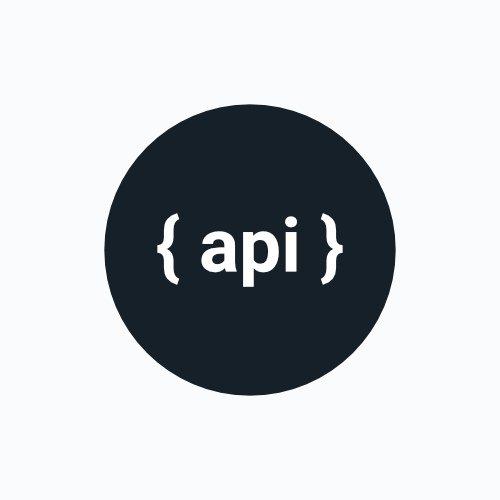 api_cloud_recording.jpg