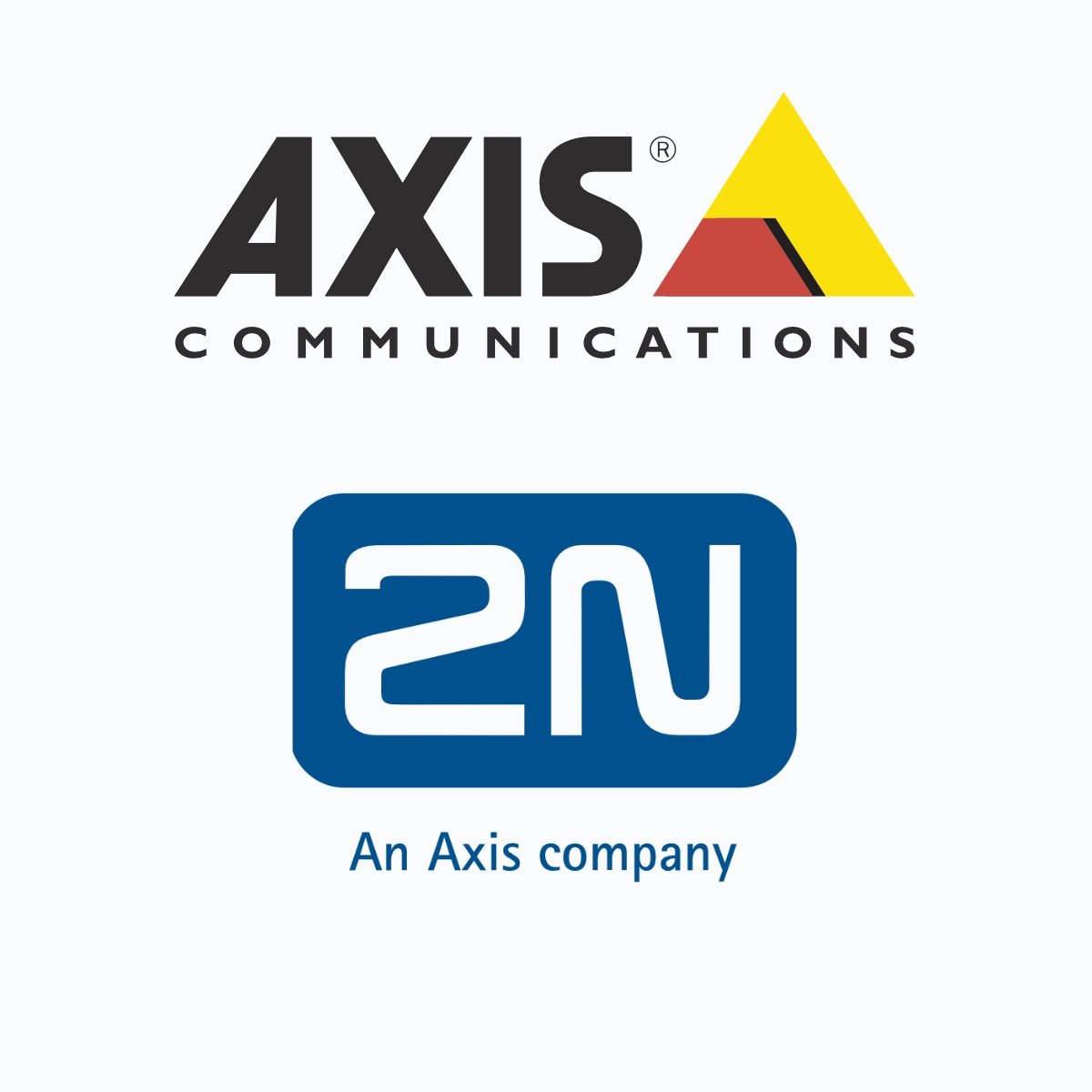 axis_2n.jpg
